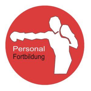 personalfortbildung