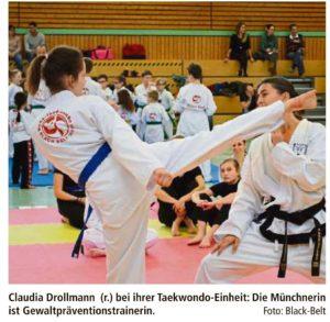 2017.02.27 Mehr als Kampfkunst Web Foto